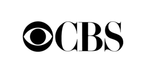 VoxSun Cloud-based business phone service in CBS