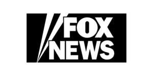 VoxSun Cloud-based business phone service in FOX NEWS