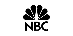VoxSun Cloud-based business phone service in NBC