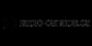 VoxSun Cloud-based business phone service in RADIO CANADA