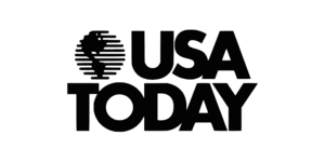 VoxSun Cloud-based business phone service in USA today
