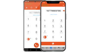 VoxSun Pro apps for smartphones
