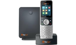 VoxSun Yealink W53P
