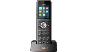 VoxSun Yealink W59R wireless rugged handset